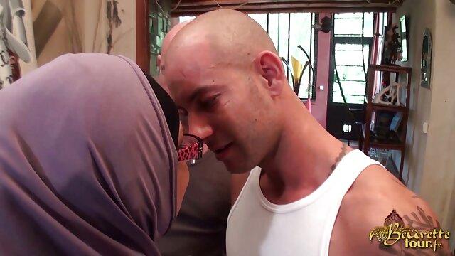Dorosły bez rejestracji  Żona założyła piękną bieliznę seks z mężem na ukrytą najnowsze filmy porno w hd kamerę