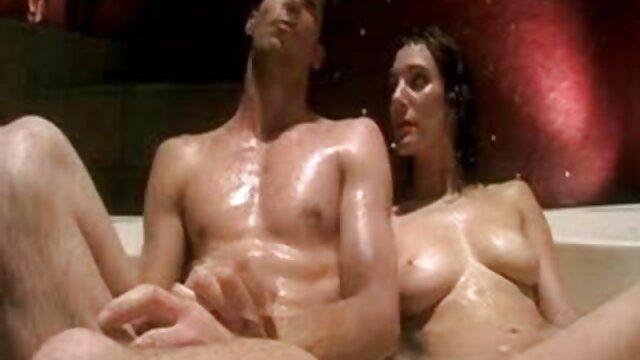 Dorosły bez rejestracji  Busty Joanna-to pyszne danie dla darmowe filmy erotyczne w hd fanów